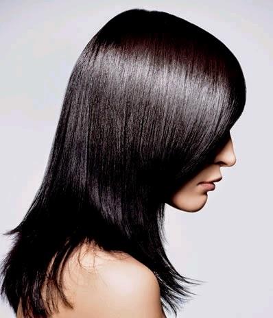 Tips Menjaga Kesehatan Rambut Dan Kulit Kepala