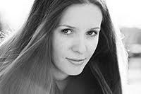 автор блога Евгения Петцер