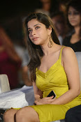 Madhurima Photos at Kotha Janta Audio-thumbnail-13