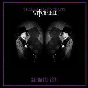 http://www.behindtheveil.hostingsiteforfree.com/index.php/reviews/new-albums/2205-witchfield-sabbatai-zevi