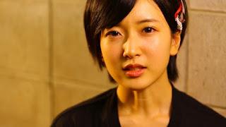 NMB48-Anniversary-Ke-5-Goods