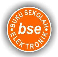 download bse gratis