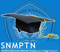 Pendaftaran SNMPTN