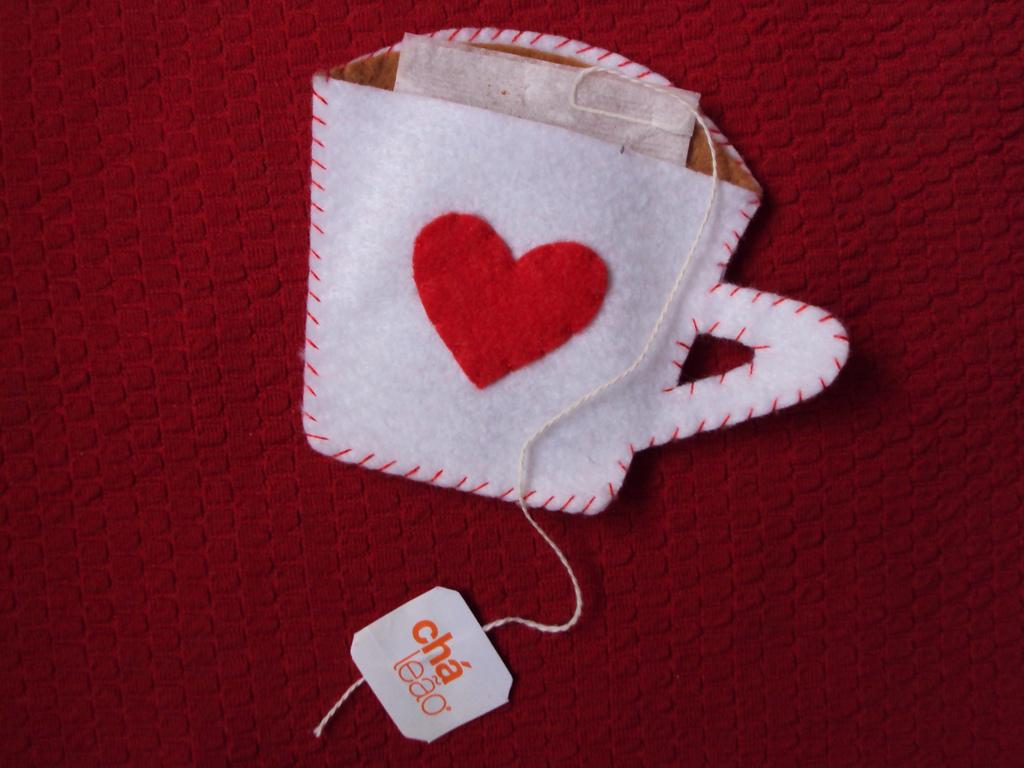 Casar é chic ! ,  Lembrancinhas para Chá de Cozinha