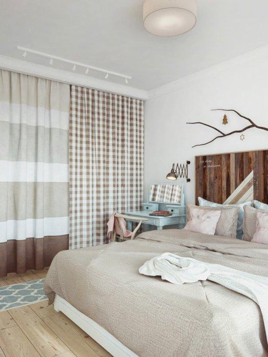 apartamento rstico decorao rstica casa rstica ambientes rsticos decorao rstica para sala