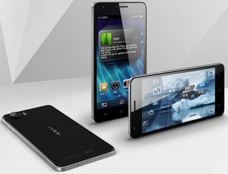 Oppo Find 5, Hp China Tercanggih | Hp pilihan