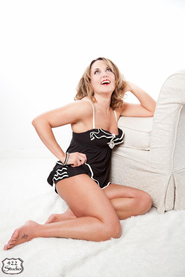 Erotic photography blogspot