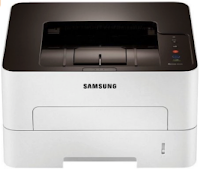 Samsung Xpress M2625D Driver Download, Samsung Xpress M2625D Driver Windows, Samsung Xpress M2625D Driver Mac, Samsung Xpress M2625D Driver Linux