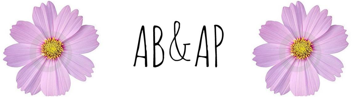 ♥AB&AP♥