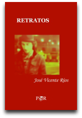 http://www.amazon.es/Retratos-Jos%C3%A9-Vicente-R%C3%ADos-Herrera/dp/8494178091/ref=sr_1_19?ie=UTF8&qid=1384966517&sr=8-19&keywords=jose+vicente+rios