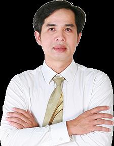 Trần Anh Quyền