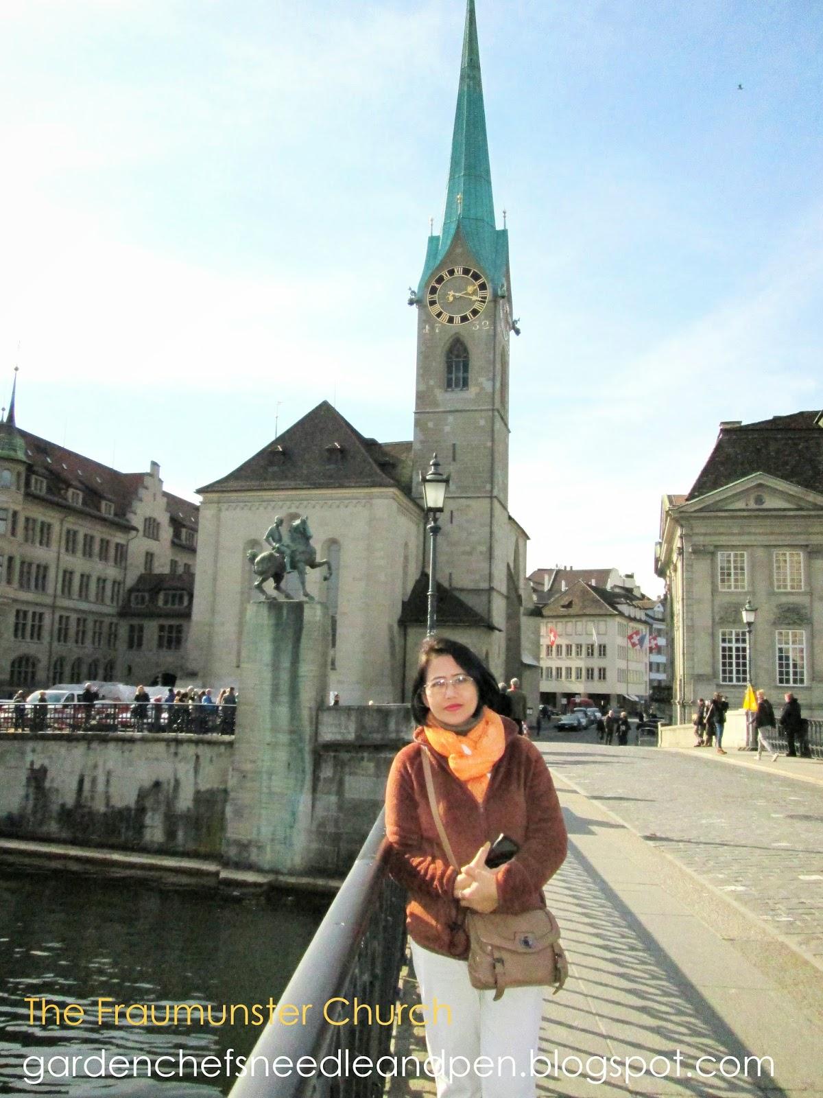 DRESDNER FRAUENKIRCHE zum Ausmalen HelloKids  - Kirche Bilder Zum Ausmalen