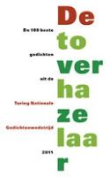http://www.bol.com/nl/p/de-toverhazelaar/1001004011542795/?Referrer=ADVNLGOT0020081001004011542795