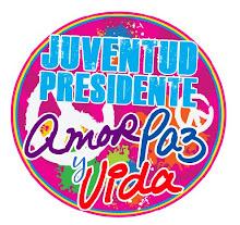 Juventud Presidente