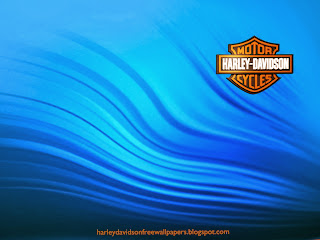 Desktop wallpapers Harley Davidson Beautiful Logo at Ripple Landscape