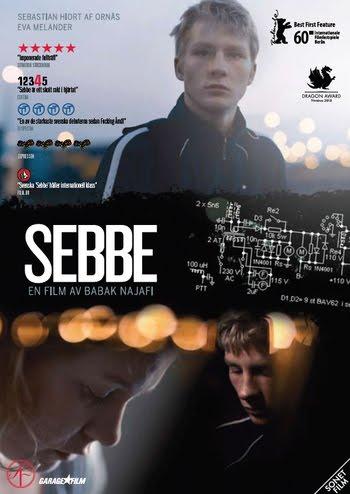 Ver Sebbe (2010) Online