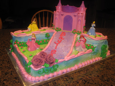 Disney Princess Cake Without Makeup Girl Games Wallpaper Coloring Pages Cartoon Cake Princess Logo 2013