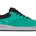 Deal of the Day: Emerica The Heritic x Westgate Teal