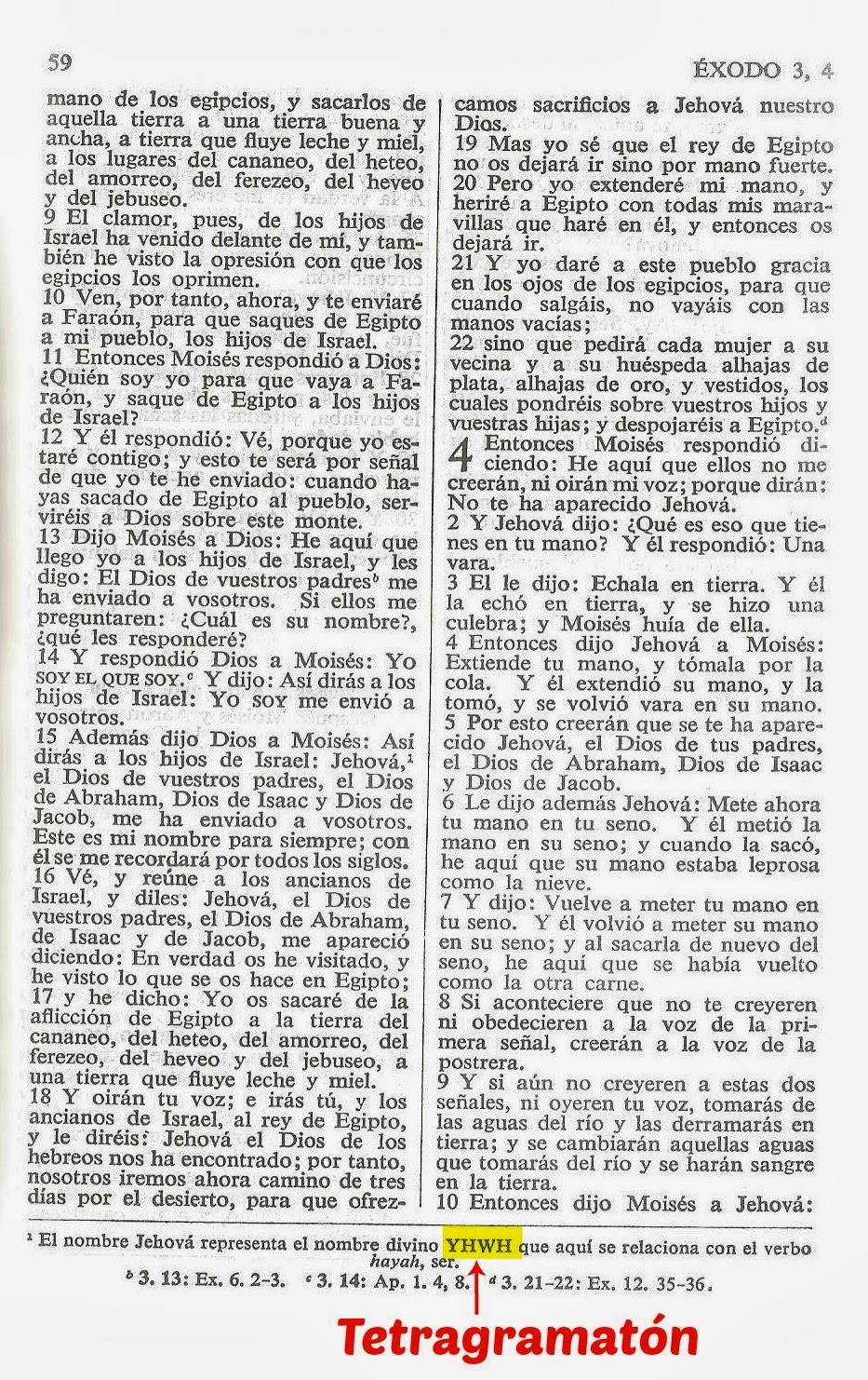 Mensajes ocultos en el nuevo testamento de los cristianos y testigos de jehová. Scan0053