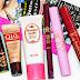 Review: KISS ME Shiny Jewel Eyeliner