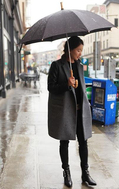 grey-coat-street-style
