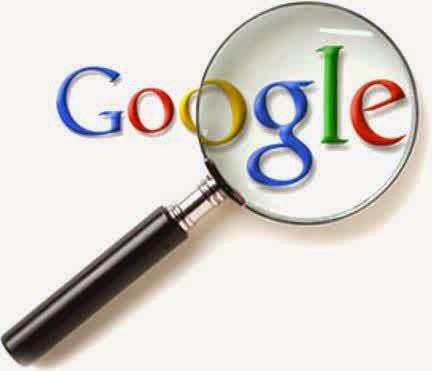 Cara Jitu Agar Postingan Blog Muncul Pada Google