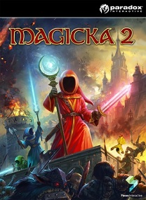 Download Magicka 2 Full Version for PC Free