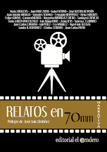 RELATOS en 70mm