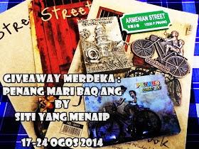 http://sitiyangmenaip.blogspot.com/2014/08/giveaway-merdeka-penang-mari-baq-ang-by.html?m=1