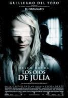 Los ojos de Julia