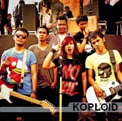 Download Lagu Tuffa Band - Antara Kita Mp3