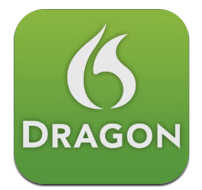 Dragon Dictation – besplatna aplikacija za iPhone, iPad, iPod Touch