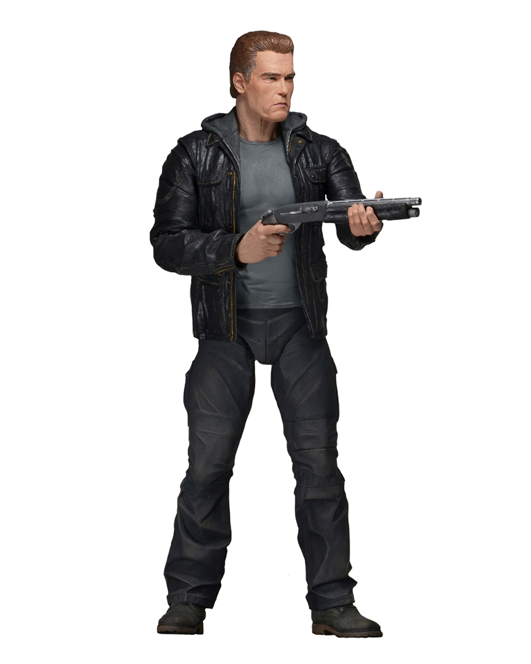 Terminator, Galaxy figurines vous propose sa collection de figurines, bustes,