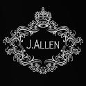 J.Allen