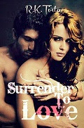 surrender-to-love-thumbnail