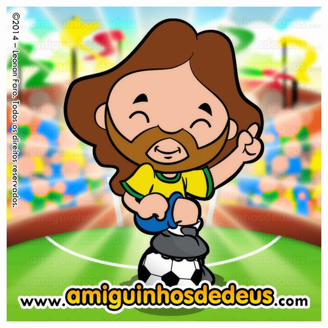 copa do mundo Papa Francisco