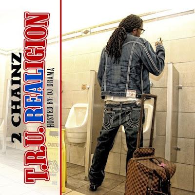 2_Chainz-T.R.U._REALigion_(Hosted_by_DJ_Drama)-(Bootleg)-2011