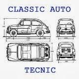 CLASSIC AUTO TECNIC