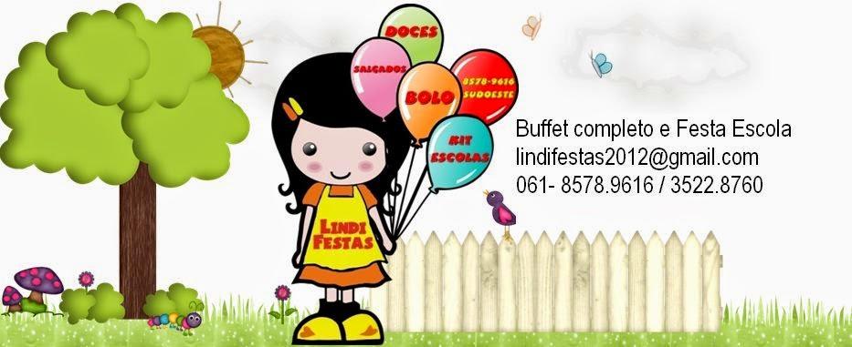 BUFFET COMPLETO DE 60 Á 150 PESSOAS