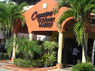 Carmine's Gourmet Market, Palm Beach Gardens, Florida
