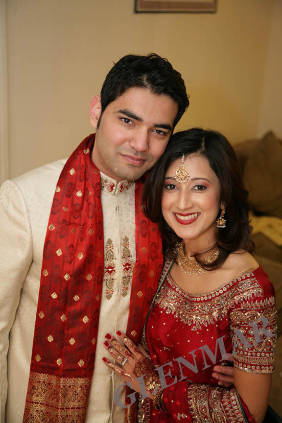 indian wedding images  Shadi Pictures