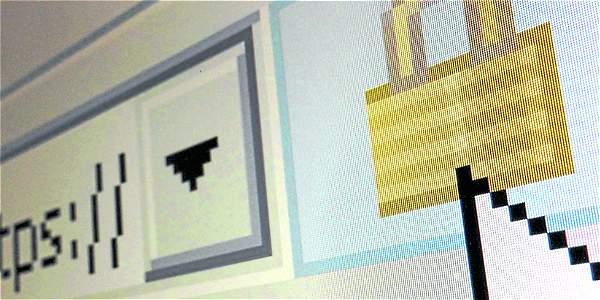 Los mejores trucos para poner en marcha la ciberseguridad