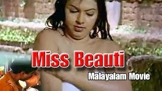 Hot Malayalam Movie 'Miss Beauti' Watch Online