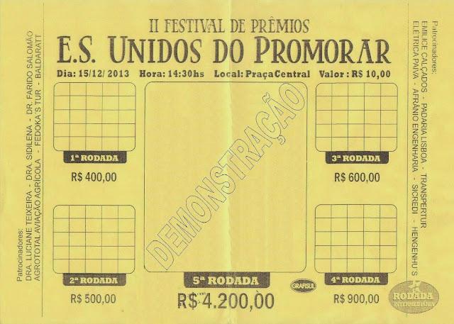 http://4.bp.blogspot.com/-U4Ka0LSVUXk/UpWBfH-381I/AAAAAAAAB6A/vB9JndS_vWE/s1600/BINGO+DA+E.+S.+UNIDOS+DO+PROMORAR.JPG