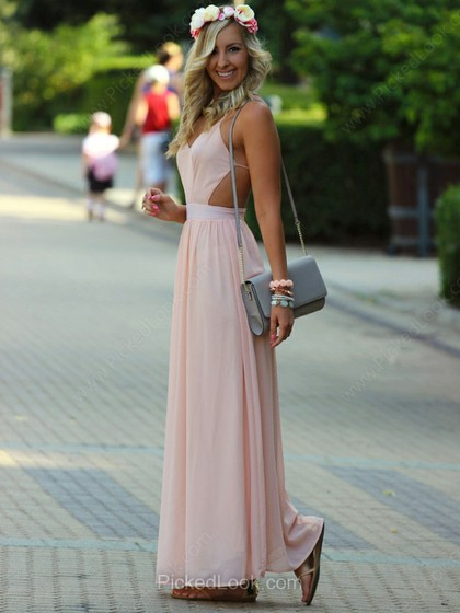 PickedLook_Dresses_The_Pink_Graff_05