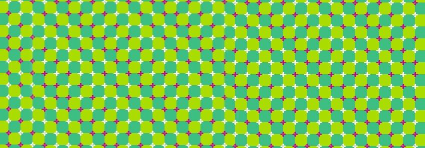 Trucos facebook im genes facebook portadas facebook - Imagenes con trucos opticos ...