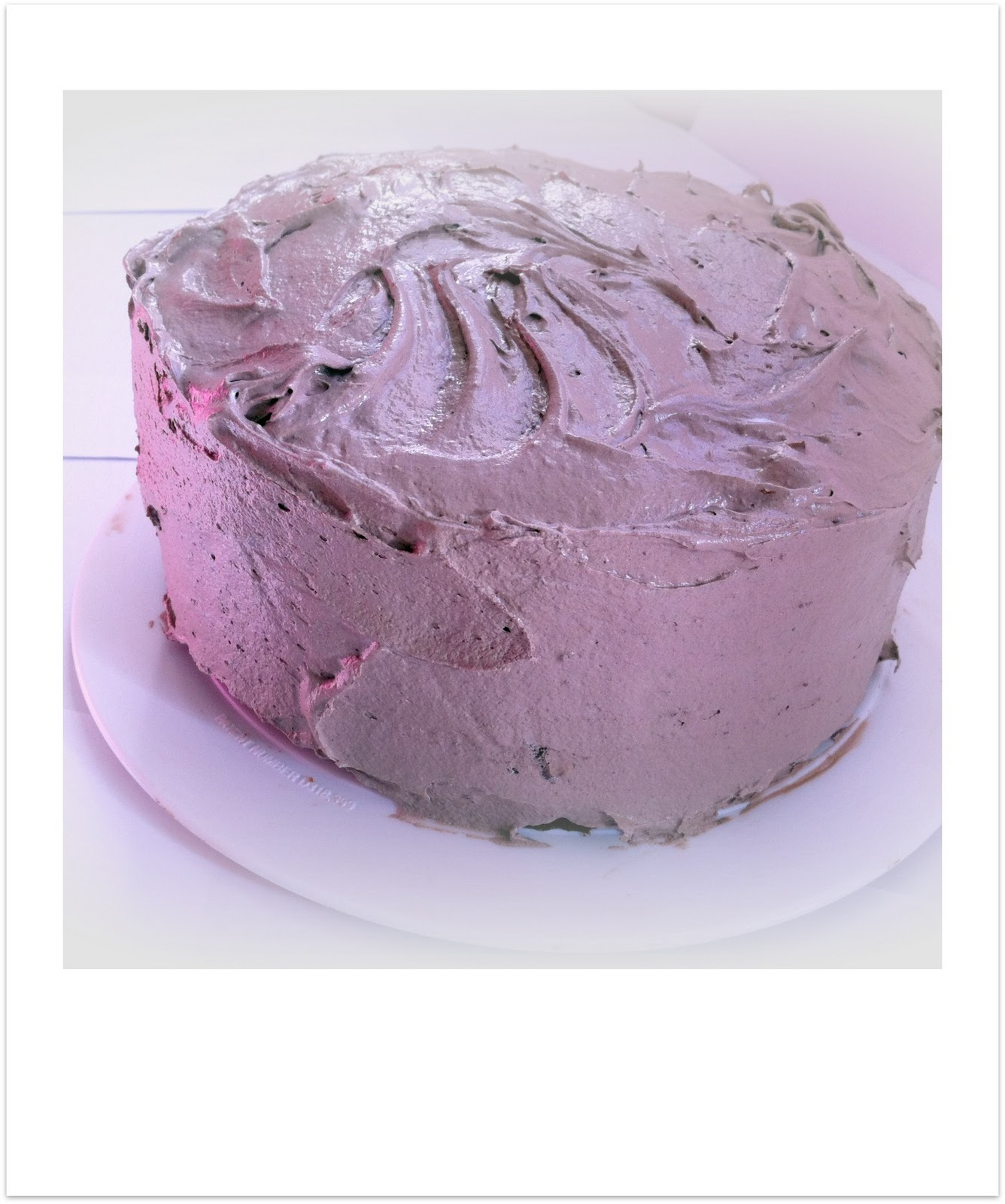 Cake Mix Doctor Gluten Free Chocolate Cake Recipe