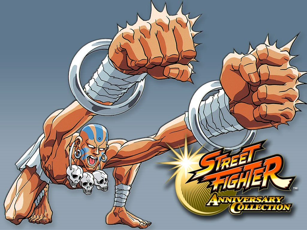 http://4.bp.blogspot.com/-U4LlCC97Z7s/R7Pz3CS3QrI/AAAAAAAAAxI/5J2p6r5QzuA/s1600/622785398_Street+Fighter+Anniversary+Collection_PS2_3_1024.jpg