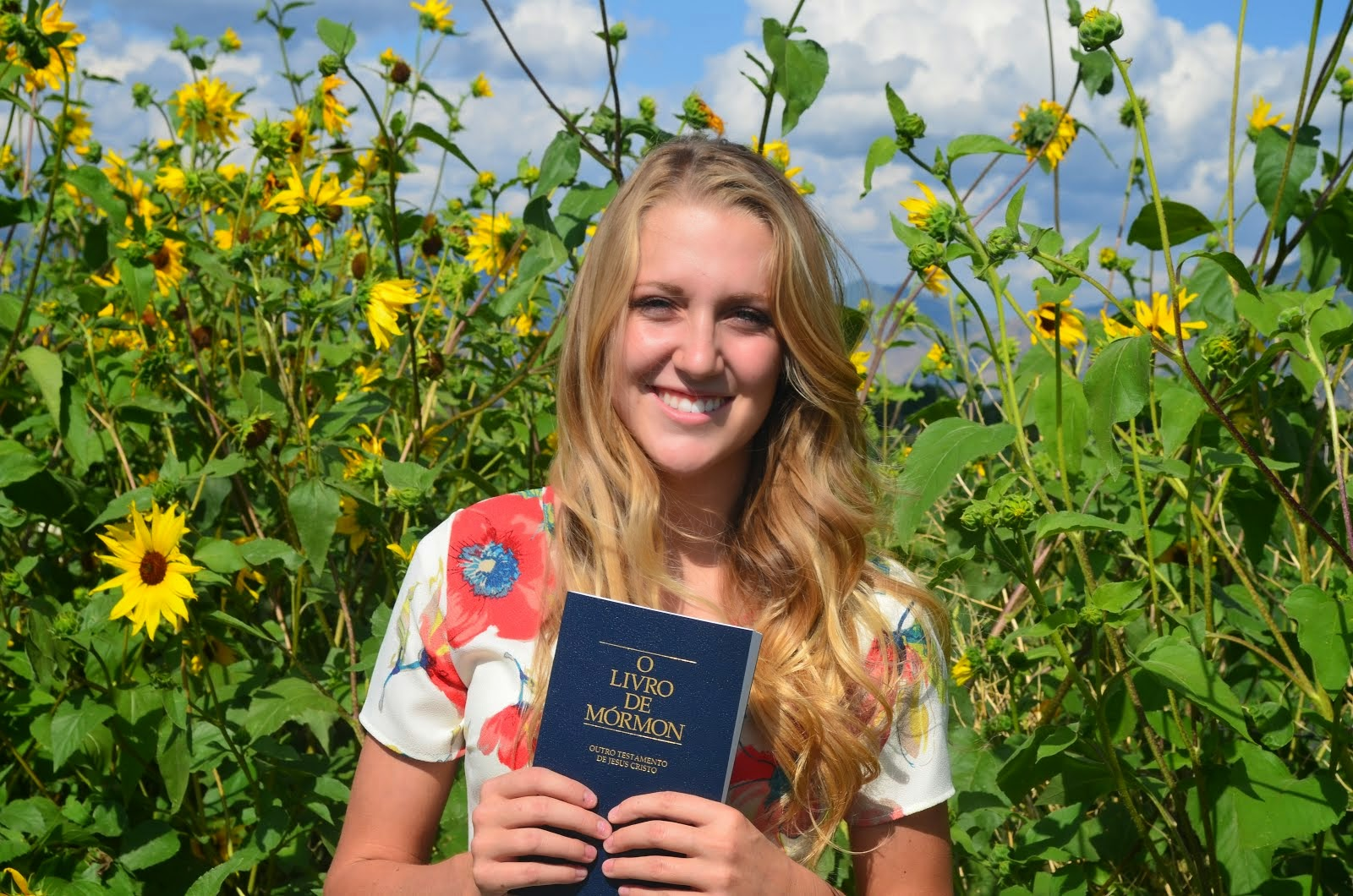 Sister Jocelyn Baker