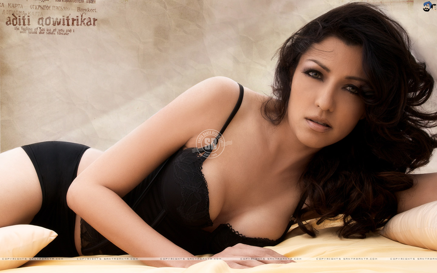 mnurux: aditi govitrikar indian actress wallpapers, high quality